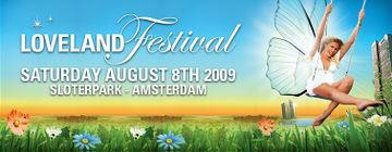 2009-08-08 - Loveland Festival -1.jpg