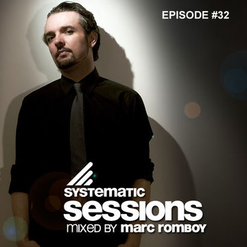 2009-10-19 - Marc Romboy - Systematic Session 032.jpg