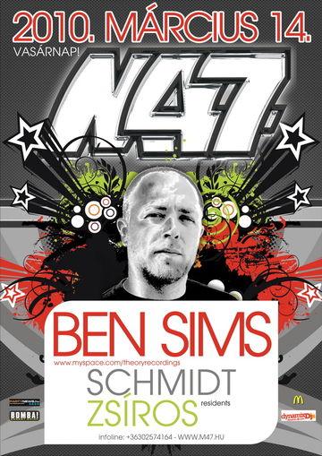 2010-03-14 - Ben Sims @ M47.jpg