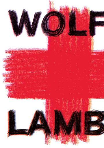 2010-07-23 - Wolf + Lamb Night, Studio 80 -1.jpg