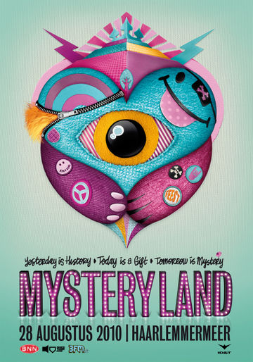 2010-08-28 - Mysteryland.jpg