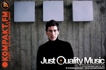 2010-08-30 - Tobias Schmid - JustQualityMusic Podcast (CODE012).png