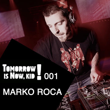 2011-01-11 - Marko Roca - TINK Podcast 001.jpg