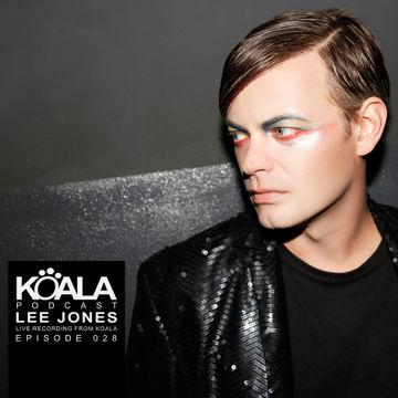 2011-03-16 - Lee Jones - Koala Podcast 028.jpg