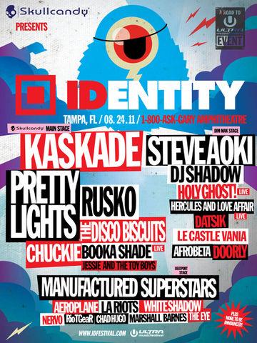 2011-08-24 - Identity Festival.jpg