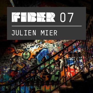 2011-09-16 - Julien Mier - The City (FIBER Podcast 07).jpg