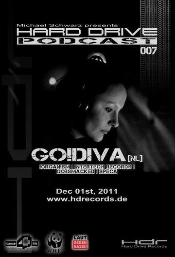 2011-12-01 - GO!DIVA - Hard Drive Podcast 007.jpg