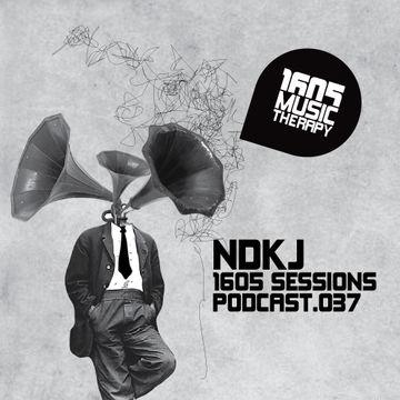 2011-12-22 - NDKj - 1605 Podcast 037.jpg