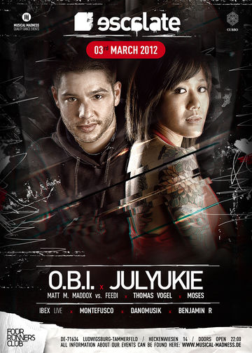 2012-03-03 - O.B.I. & Julyukie @ Escalate, Four Runners Club.jpg