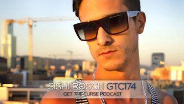 2012-05-15 - Sishi Rösch - Get The Curse (gtc174).jpg