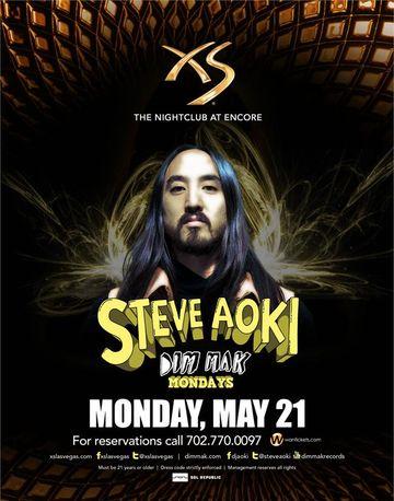 2012-05-21 - Steve Aoki @ XS Nightclub.jpg