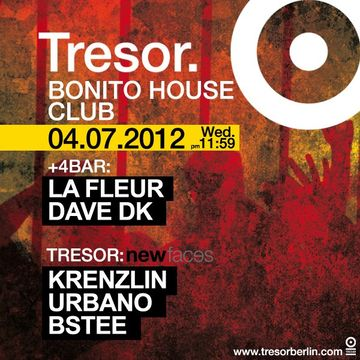 2012-07-04 - Bonito House Club, Tresor.jpg