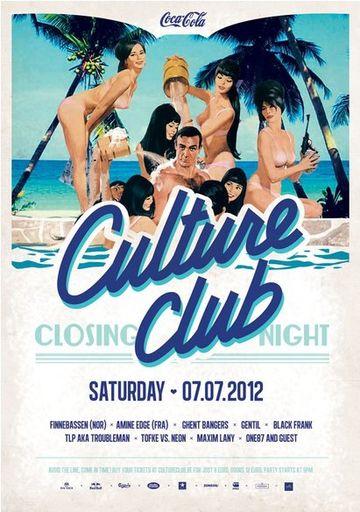 2012-07-07 - Closing Night, Culture Club.jpg