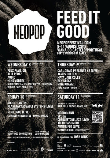 2012-08 - Neopop Festival, Portugal 2.jpg