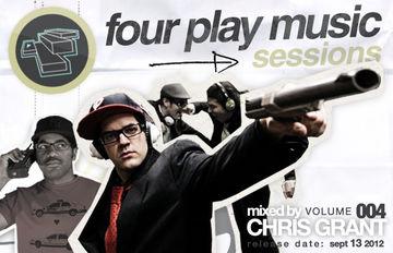 2012-09-13 - Chris Grant - Four Play Sessions Vol. 004.jpg