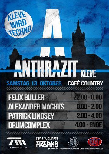 2012-10-13 - Anthrazit Kleve, Café Country -2.jpg