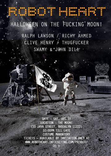 2012-10-27 - Robot Heart - Halloween On The Fucking Moon!.jpg
