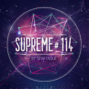 2012-12-20 - Spartaque - Supreme 114.jpg