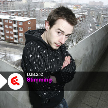 2013-04-30 - Stimming - DJBroadcast Podcast 252.jpg