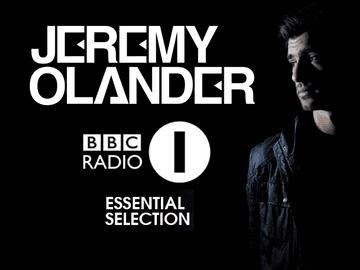 2013-05-31 - Jeremy Olander - Essential Selection.png