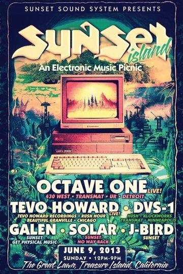 2013-06-09 - Sunset Island - An Electronic Music Picnic at Treasure Island.jpg