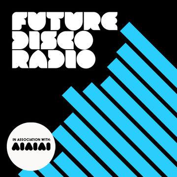 2013-07-04 - Sean Brosnan - Future Disco Radio 001.jpg