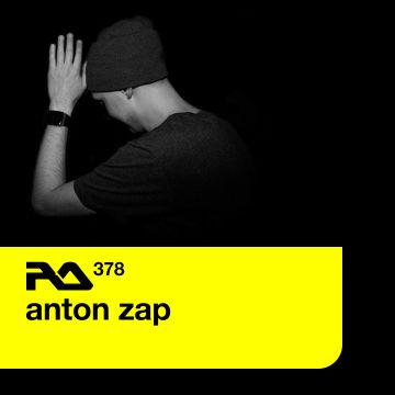 2013-08-26 - AntonZap - Resident Advisor (RA.378).jpg