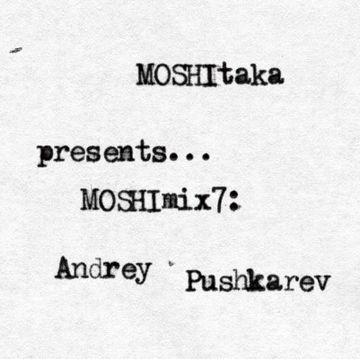 2013-09-12 - Andrey Pushkarev - MOSHImix7.jpg