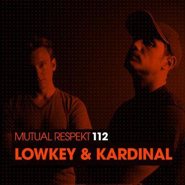 2013-11-05 - Lowkey & Kardinal - Mutual Respekt 112.jpg