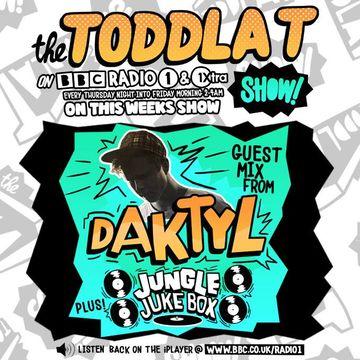 2014-04-04 - Toddla T, Daktyl - Steel City, BBC Radio 1.jpg