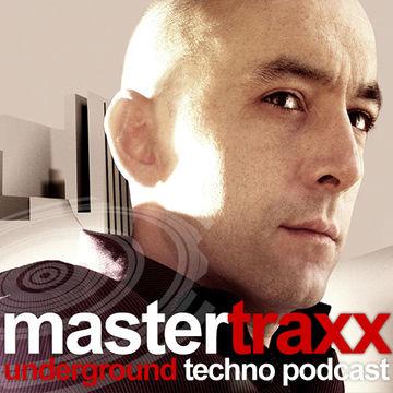 2014-04-28 - Billy Nasty - Mastertraxx Techno Podcast 175.jpg