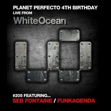 2014-10-06 - Seb Fontaine, Funkagenda - Planet Perfecto 205.jpg
