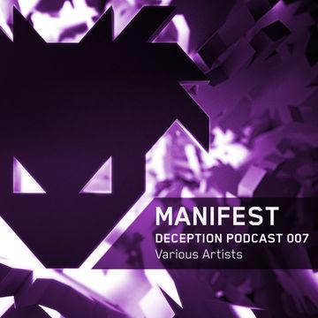 2014-10-27 - Manifest - Deception Podcast 007.jpg