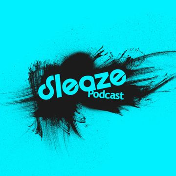 2014-11-10 - Secluded - Sleaze Podcast 049.jpg