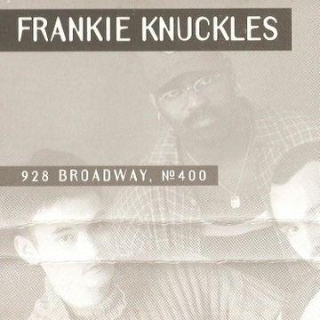 (1994.xx.xx) Frankie Knuckles - Uk Def-Mix Tour Promo.jpg