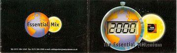 1999-12-31 - NYE (BBC Radio 1 - Essential Mix)-1.jpg