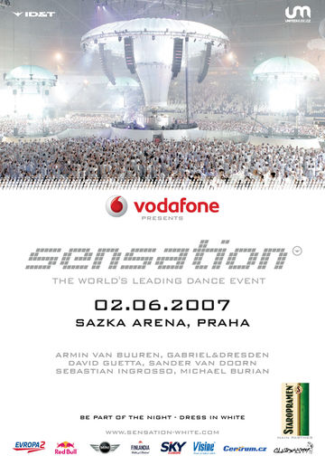 2007-06-02 - Sensation White, Czech Republic.jpg