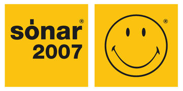 2007-06-1X - Sonar Festival.jpg