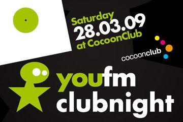 2009-03-28 - Clubnight @ Cocoon Club.jpg