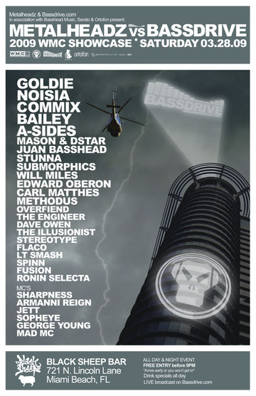 2009-03-28 - Goldie @ Metalheadz vs Bassdrive, WMC.jpg