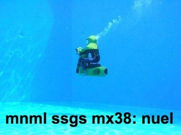 2009-09-28 - Nuel - mnml ssgs mx38.jpg
