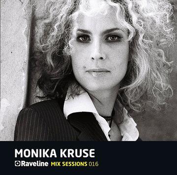 2009-12-01 - Monika Kruse - Raveline Mix Sessions 016 -1.jpg