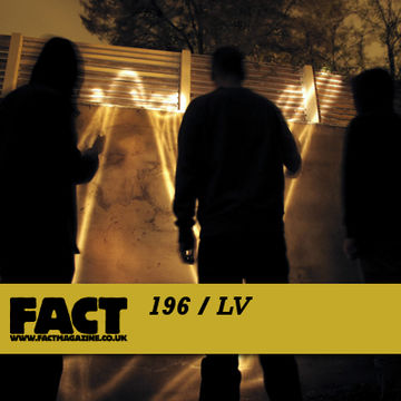 2010-10-25 - LV - FACT Mix 196.jpg