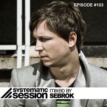 2011-02-28 - Sebrok - Systematic Session 103.jpg