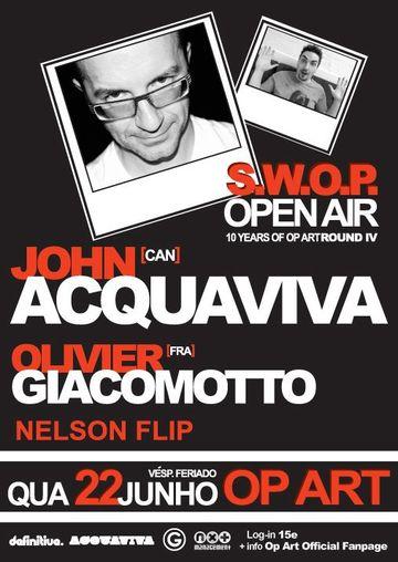 2011-06-22 - S.W.O.P. Open Air, Op Art.jpg