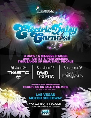 2011-06-2X - Electric Daisy Carnival -1.jpg