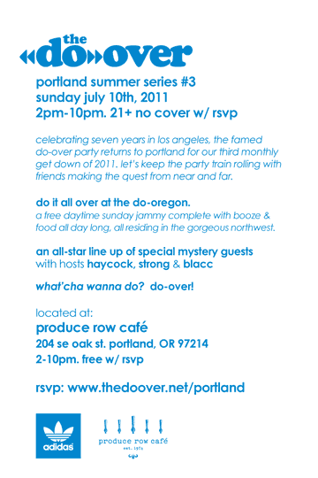 2011-07-10 - The Do-Over Portland.png