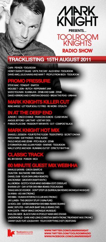 2011-08-15 - Mark Knight, Wehbba - Toolroom Knights.jpg