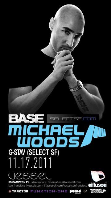 2011-11-17 - Michael Woods @ Base, Vessel.jpg
