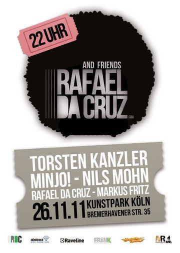 2011-11-26 - Kunstpark.jpg